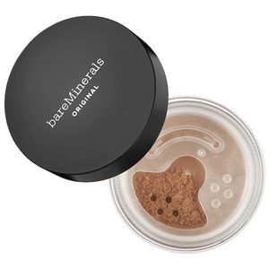 bareMinerals Original Foundation 27 Warm Deep